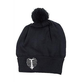 Poizen Industries Rayne Hat