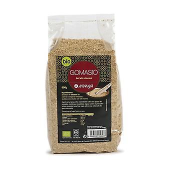 Gomasio Bio 500 g