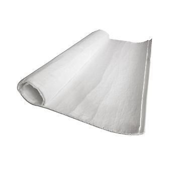 Hőszigetelő takaró