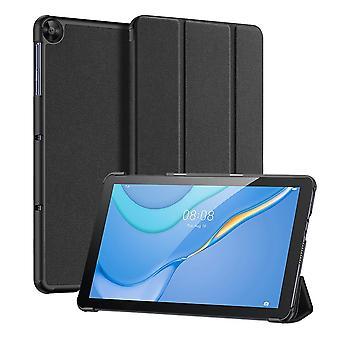 DUX DUCIS Huawei MatePad T10 / T10s Slim Fodral