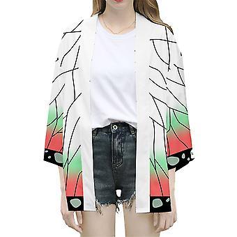 Japanese Kimono Cardigan For Women's