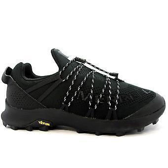 Merrell Long Sky Cosido J002579 trekking todo el año zapatos de hombre