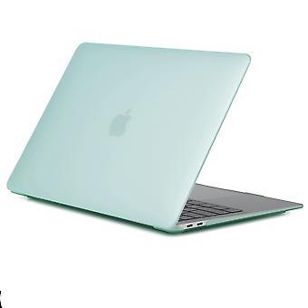 Chip Laptop Case