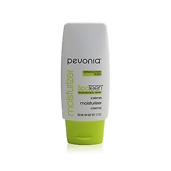 Pevonia Botanica SpaTeen Blemished Skin Moisturizer 50ml/1.7oz