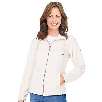 Regatta Regatta Fleece Zip Jacket