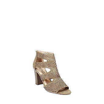 XOXO | Beamer Dress Sandal