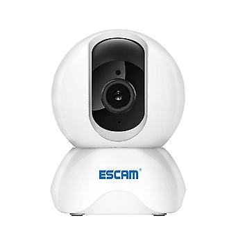 ESCAM TY001 Wireless Wifi IP Home Security Cam HD 1080P