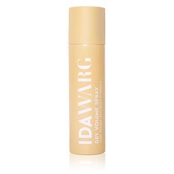 Ida Warg Dry Volume Spray 150ml