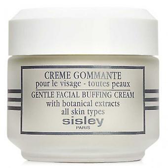 Sisley Facial Polishing Cream Visage 50 ml
