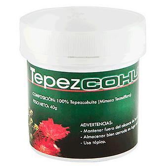Lumen Tepezcohuite Polvo 40 gr