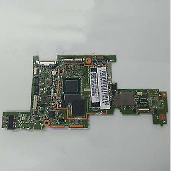 80de- タブレット, Miix 2-10, メインボードマザーボード