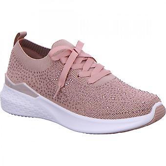 Ara Trainer Shoe - 12-54510