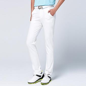Polo Golf Apparel Trousers