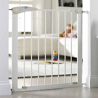 Lindam Sure Shut Axis Gate