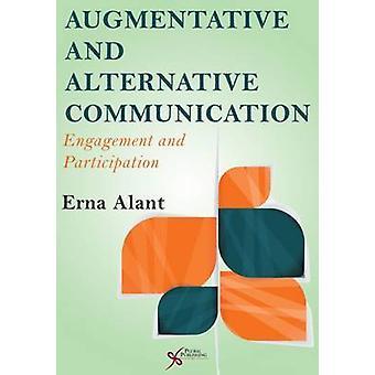 Augmentative and Alternative Communication Engagement and Participation