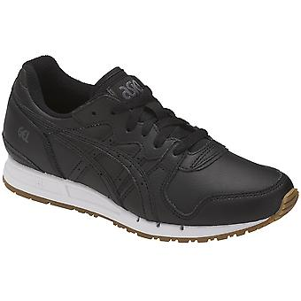 Sneakers Asics lifestyle HL7G7-9090