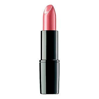 Rouge à lèvres Perfect Color Artdeco