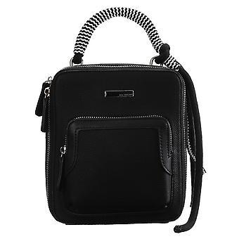 MONNARI ROVICKY100790 rovicky100790 everyday  women handbags