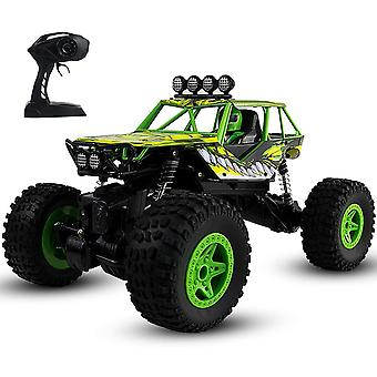 FengChun RC Cars 1:16 Scale Remote Control Car with 50 Mins Play Time ,4WD Off Road RC