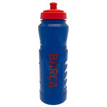 FCバルセロナ スポーツボトル