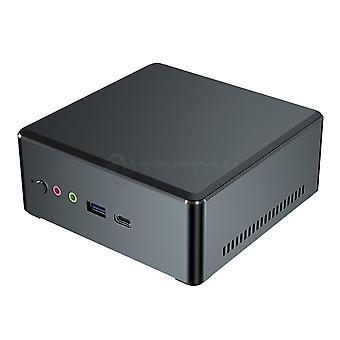 Amd Mini -tietokone ilman ram-muistia