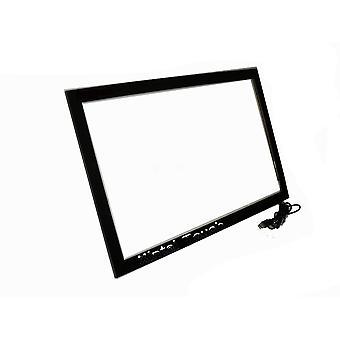 65 ch ch 000 dotykový panel bez skla / interaktivní rám