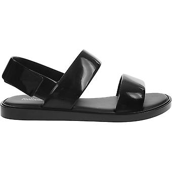 Melissa Bubble Sandal 3331401003 universal summer women shoes