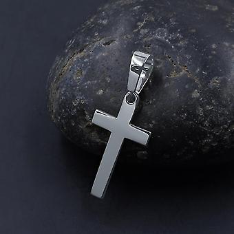 Pendentif apostolique | 9213991