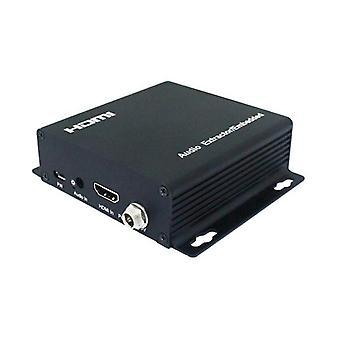 Pro2 Hdmi Audio Inserter Extractor