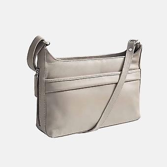 Primehide cuero hombro diario bolso - bolso de señora - colección Victoria - 831