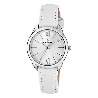 Naisten kello Säteilevä RA419603 (Ø 30 mm)