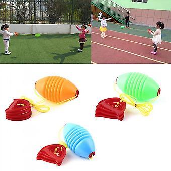 جمبو سرعة الكرة في الهواء الطلق حديقة داخلية شاطئ لعب الأطفال لعبة ألعاب للأطفال
