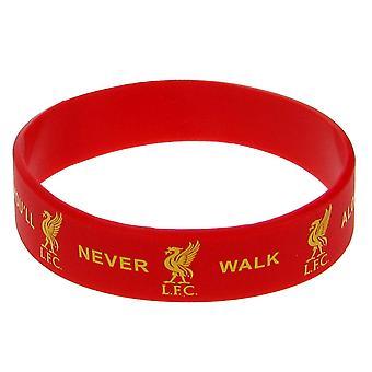 Liverpool FC Silikoniranneke