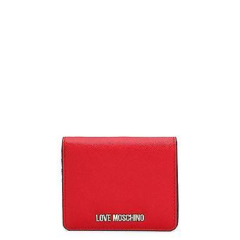 Love Moschino - Wallets Women JC5562PP1ALQ0