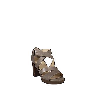 Paul Green | Riviera Strappy Sandal