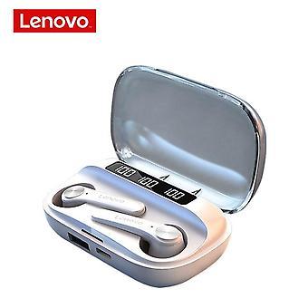Wireless Earphone QT81 Bluetooth 5.1 Headphones