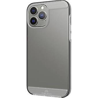 Black Rock Air Robust Cover Apple Transparent