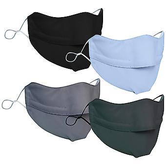 Adult For Glasses Wearers Prevent Fogging Adjusting Buckle Outdoor Sport