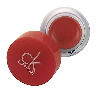 Calvin Klein Lip Balm Pot PLUM