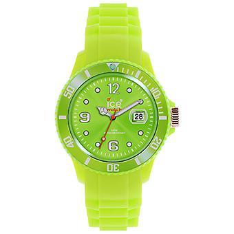 Ghiaccio estate collezione orologio SS Ice-Watch maschile. AG. B.S.11