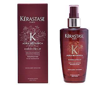 Botanica Kerastase Aura hydratant huile Mist 100 Ml unisexe
