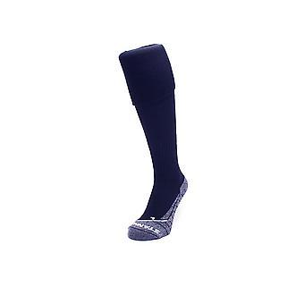 STANNO Uni sokker [svart] senior