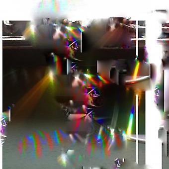 Stafraenn Hakon - Prammi [CD] USA import
