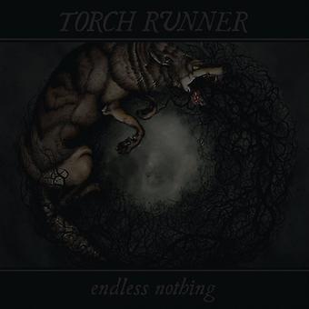 Torch Runner - Endless Nothing [CD] USA import
