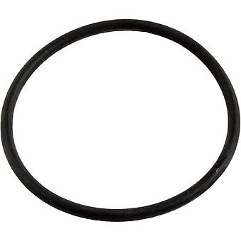 "90-423-5229 genérico 0,125"" ID 2,375"" Cross-Section Buna-N o-Ring"