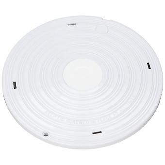 Pentair 85009500 S-15 Skimmer Lid Assembly for Admiral Pool or Spa
