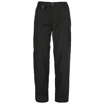 Trespass Mens Dumont UV Protective Active Walking Trousers