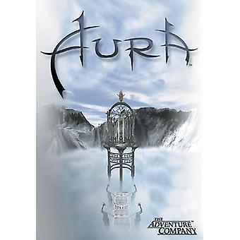 Aura (PC)-nieuw