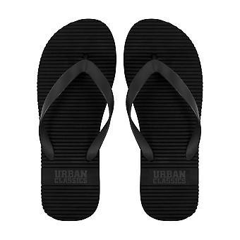 Stedelijke klassiekers Tythes Renner fundamentele slippers