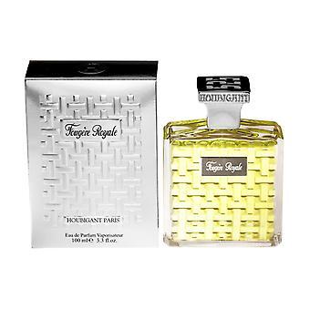 Houbigant 'Fougere Royale' Eau De Parfum 3.3 oz/100 ml ny i Box